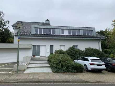 Schönes, geräumiges Haus mit vier Zimmern in Osnabrück, Westerberg