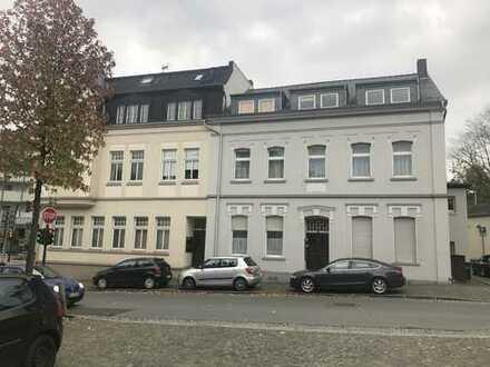 Tolle Single Wohnung in Essen Kettwig frei ab sofort