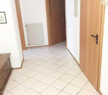 Tolle und großzügige Wohnung in Speyer