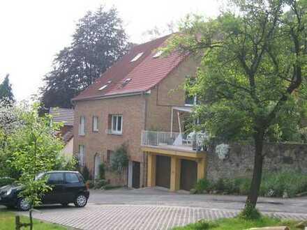 Wohnen in Tecklenburg