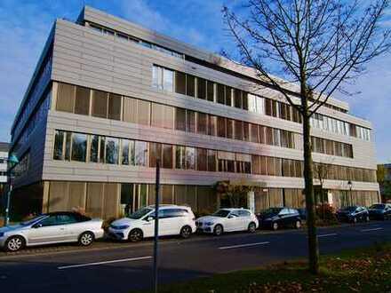 Topmoderne & repräsentative Büroräume im ehemaligen Regierungsviertel REDUZIERTE PROVISION!
