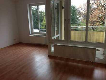 tolle Wohnung zur Eigennutzung geeignet in Dresden - Übigau!!!