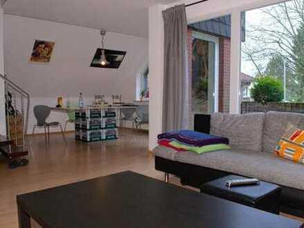 3er WG mit großem Wohnzimmer in Oldenburg (Oldb.)