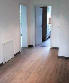 Top renovierte 3 Zimmer Dachgeschoßwohnung in Satteldorf