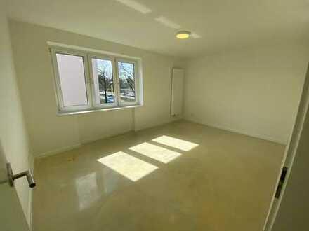 5 Zimmer WG mit Designboden in Harlaching - weitere Wohnungen auf Anfrage