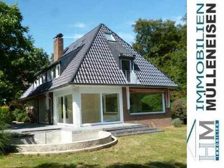 ***Top Wohnhaus in Kleve am Wald***