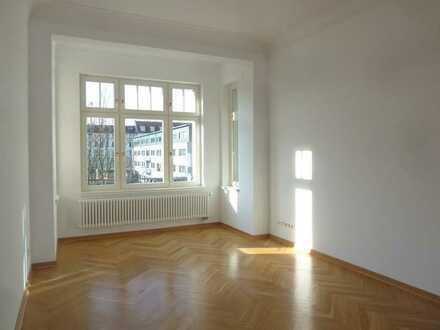 Aparte 2-Raumwohnung zur Kapitalanlage im Leipziger Zentrum Südost!