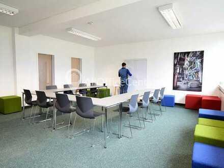 INNENSTADT | ab 10m² bis 100m² | skalierbare Bürogröße | kreatives Design | PROVISIONSFREI