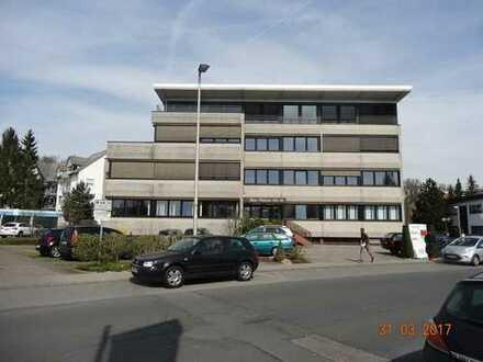 Bürohaus EG 300 qm - Einzelbüros ab 25 qm