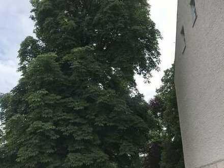 7er-WG in Gutshaus bei Halbe (RE2/RB24 - ca. 45 Minuten v. Berlin) - Wohnen im Naturpark