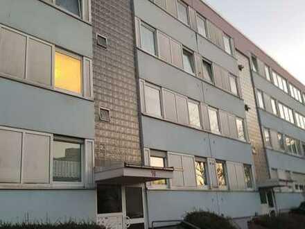 Geräumige 1 Zimmer Wohnung in ruhiger Lage von Offenbach