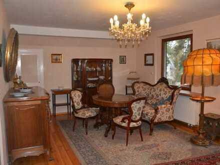 Geeignet für Pendler - Möblierte Wohnung mit Balkon in bester Wohnlage - 2 Zimmer