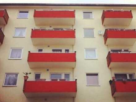 BEZUGSFREI ! VACANT !!! SCHÖNEBERG Winterfeldtstrasse We speak English / French