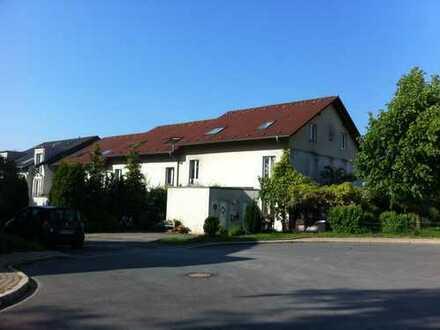 Gelegenheit!!!! Schönes Haus mit fünf Zimmern in Bochum, Werne