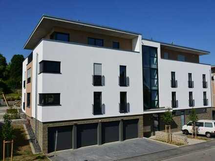 Exquisite 4 Zimmer-Wohnung mit viel Licht und Platz in Bad Wimpfen zu vermieten!