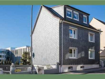 2-Familienhaus in RS-Süd mit optionalem Baugrundstück