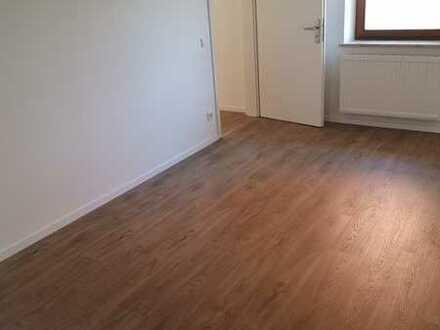 Augsburg - Friedberger Altstadt!4-er WG im Einfamilienhaus