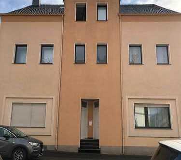 Ansprechende, gepflegte 4-Zimmer-Wohnung in Bochum-Gerthe