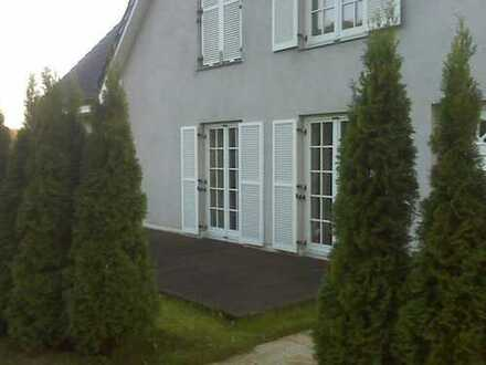 1 Zimmer Appartement Insel Usedom