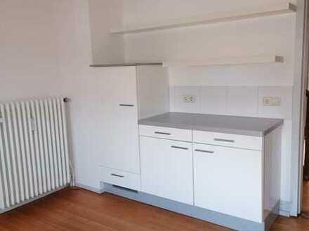 Villa attraktive 5-Zimmer-Wohnung mit Einbauküche und Balkon in Schramberg