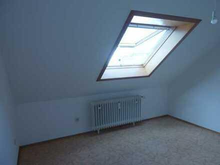 4-Zimmer-Wohnung, Nähe Hochschule für Gestaltung