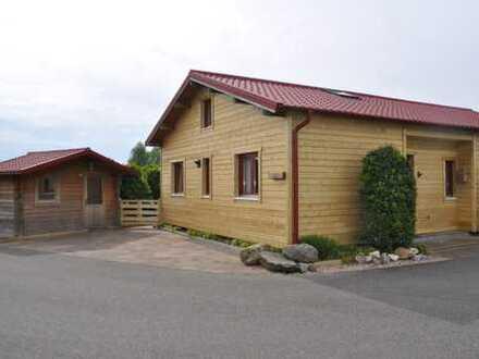 Wunderschönes Ferienhaus zu verkaufen