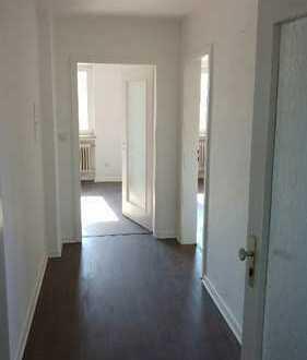 Helle 2,5 ZKB DG Wohnung in Freudenberg