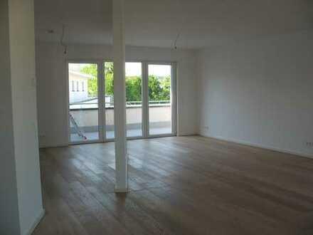 Penthouse-/Loftwohnung in Dortmund-Aplerbeck