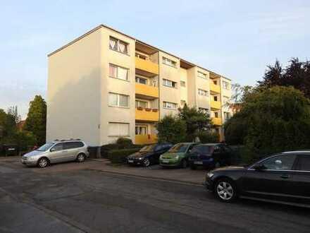 450 €, 91 m², 4,5 Zimmer