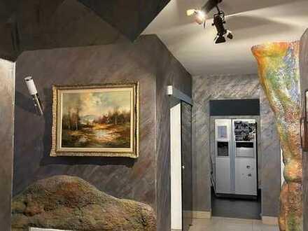 Maisonette Wohnung sucht Eigentümer