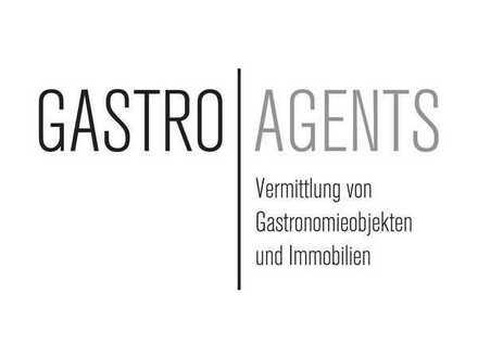 Gut geschnittenes Restaurant zum Kauf in Ratingen