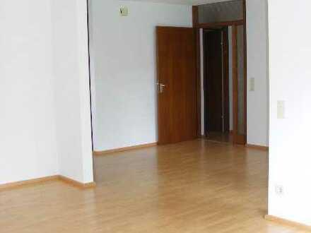 Ansprechende, gepflegte 4-Zimmer-Wohnung in Esslingen am Neckar