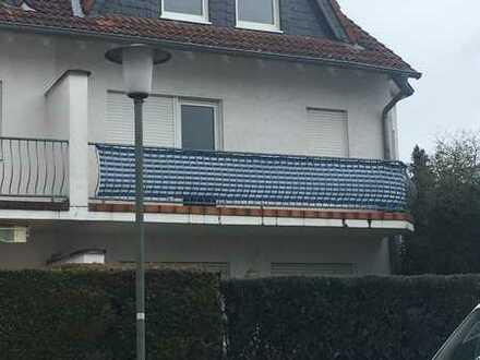 Freundliches 9-Zimmer-Haus mit EBK in Hanau