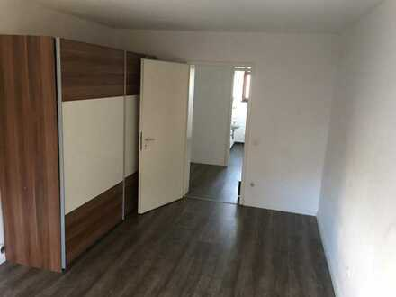 Ein 17qm Zimmer in 3er WG in ruhiger Lage