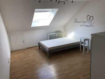 330 €, 26 m², 1 Zimmer