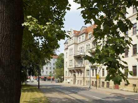 5 Raum Bürofläche EG 138 m2 Nähe TU/Max Plank Institut/HBF N43/02