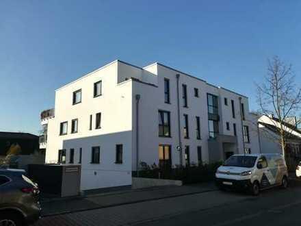 Fast Neu (Bj. 2017): Moderne, helle 3-Zimmer-Whg. - 2 Sonnenbalkone -TOP-Lage in Wesseling-Keldenich