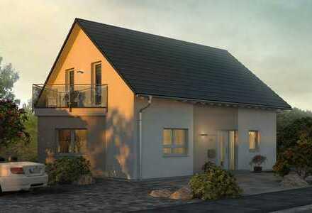 Eigenheim statt Miete!! Wunderschönes Traumhaus in xxxx