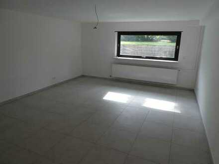Vollständig renovierte 1-Zimmer-Wohnung mit EBK in Oftersheim
