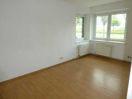 Wohnen im Fliederhof...Super geschnittene 3-Raum-Wohnung zu fairem Preis!