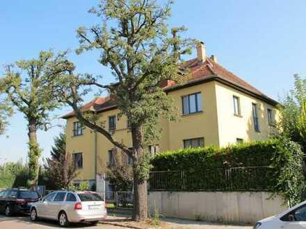 Eigener Garten & separater Eingang - Wohnen wie im eigenen Haus!