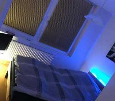 Zimmer in 2er WG - Untermiete - Maxvorstadr
