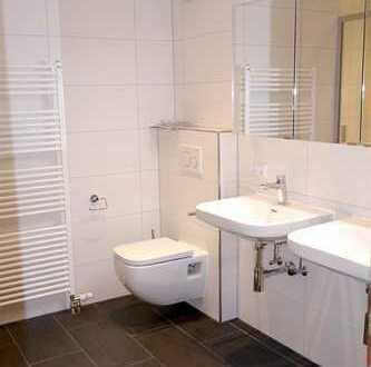 helle und großzügige 6-Zimmer-Wohnung in gefragter Lage von Oeffingen