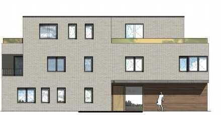 860 €, 114 m², 4 Zimmer
