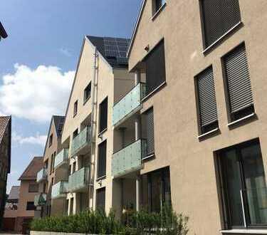 Tolle 6-Zimmer-Wohnung in Sachsenheim