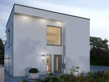 Wohnen der Superlative - Einfamilienhaus mit Grundstück