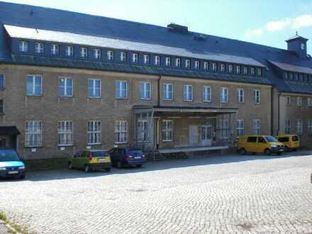 Postgebäude zum Schnäppchenpreis! 91 EURO/QM