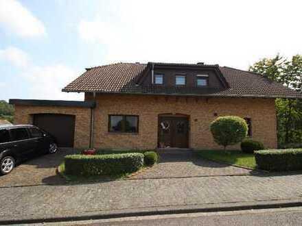 Großzügiges,top gepflegtes Einfamilienhaus,Einliegerwohnung,Garage,Vollkeller,Klinker Altenkirchen