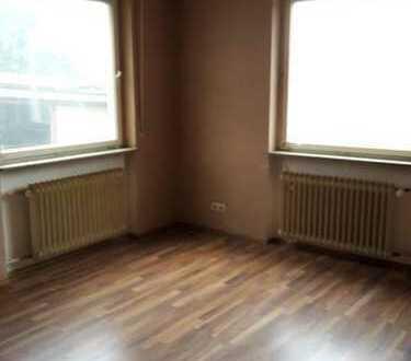 Zimmer in FRAUEN Wg