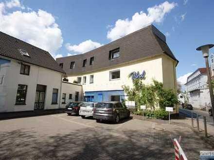 Bürofläche im Haarentorviertel, Ofener Str., Oldenburg.